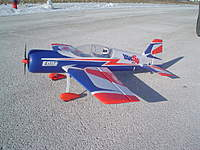 Name: Eflite Carbon Z Yak 54 PNP.jpg