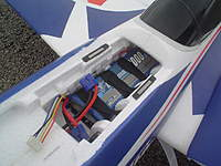 Name: Yak 54 Cold And Windy (3).jpg