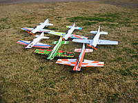 Name: Spadcat2000's GRX Airforce.jpg