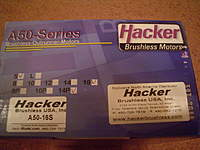 Name: Hacker A50 16s.jpg