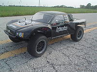 Name: Brushless Baja 5 SC 6-15-2011 (2).jpg
