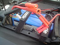 Name: Brushless Baja 5 SC 6-15-2011 (5).jpg