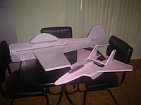 Name: Yakzilla Size  Comparison.jpg