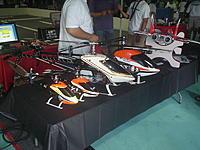 Name: RCX Chicago 2011 (11).jpg Views: 184 Size: 239.8 KB Description: RCX chicago 2011