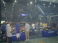 Name: RCX Chicago 2011 (19).jpg Views: 163 Size: 218.4 KB Description: RCX chicago 2011