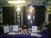 Name: RCX Chicago 2011 (5).jpg
