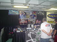Name: RCX Chicago 2011 (8).jpg Views: 171 Size: 232.1 KB Description: RCX chicago 2011