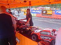 Name: RCX Chicago 2011 (51).jpg Views: 110 Size: 288.4 KB Description: HPI racing booth