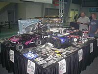 Name: RCX Chicago 2011 (72).jpg Views: 61 Size: 250.4 KB Description: Raffle Prizes