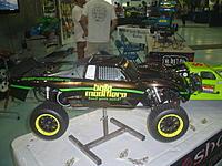 Name: RCX Chicago 2011Nice HPI Baja 5t.jpg Views: 766 Size: 245.0 KB Description: RCX Chicago 2011Nice HPI Baja 5t
