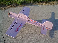 Name: Yakzilla Maiden! (1).jpg