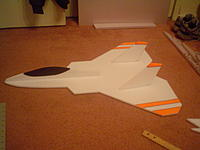 Name: GRX EPP Park Jet (1).jpg Views: 29 Size: 192.3 KB Description: