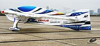 Name: Techone Venus (3).jpg Views: 739 Size: 217.7 KB Description: