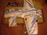 Name: Techone SU-31 From EPPHobby.com (4).jpg