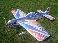 Name: Techone SU-31 Maiden Flight (2).jpg