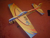 Name: HobbyKing Yak 55 EPP 43'' (1).jpg Views: 770 Size: 175.0 KB Description: