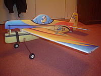 Name: HobbyKing Yak 55 EPP 43'' (2).jpg Views: 852 Size: 186.4 KB Description: