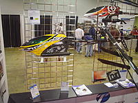 Name: IHobby 2011 Part One.jpg