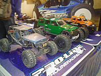 Name: IHobby 2011 Part One (15).jpg