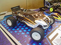 Name: IHobby 2011 Part One (16).jpg