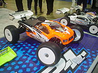 Name: IHobby 2011 Part One (19).jpg