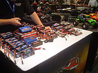 Name: IHobby 2011 Part One (24).jpg