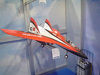 Name: IHobby 2011 Part One (28).jpg