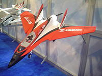 Name: IHobby 2011 Part One (29).jpg