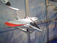 Name: IHobby 2011 Part One (30).jpg