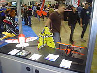 Name: IHobby 2011 Part One (33).jpg