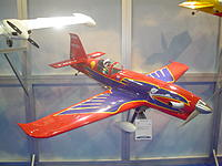 Name: IHobby 2011 Part One (37).jpg