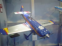 Name: IHobby 2011 Part One (39).jpg