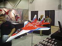 Name: IHobby 2011 Part One (42).jpg