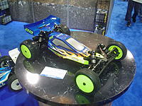 Name: IHobby 2011 Part One (49).jpg
