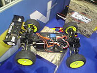 Name: IHobby 2011 Part One (60).jpg