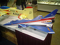 Name: IHobby 2011 Part One (71).jpg