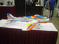 Name: IHobby 2011 Part One (72).jpg