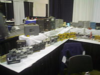 Name: IHobby 2011 Part One (76).jpg