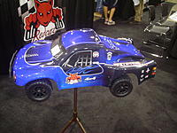 Name: IHobby 2011 Part One (108).jpg