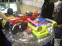 Name: IHobby 2011 Part One (117).jpg