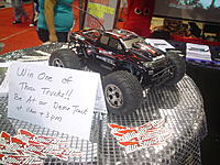 Name: IHobby 2011 Part One (118).jpg