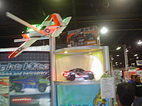 Name: IHobby 2011 Part Two (23).jpg