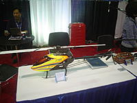 Name: IHobby 2011 Part Two (27).jpg