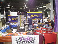 Name: IHobby 2011 Part Two (32).jpg