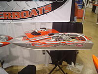 Name: IHobby 2011 Part Two (39).jpg
