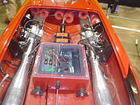Name: IHobby 2011 Part Two (41).jpg