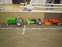 Name: IHobby 2011 Part Two (50).jpg