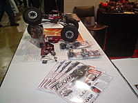 Name: IHobby 2011 Part Two (63).jpg