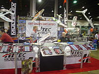 Name: IHobby 2011 Part Two (66).jpg