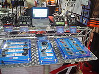 Name: IHobby 2011 Part Two (70).jpg